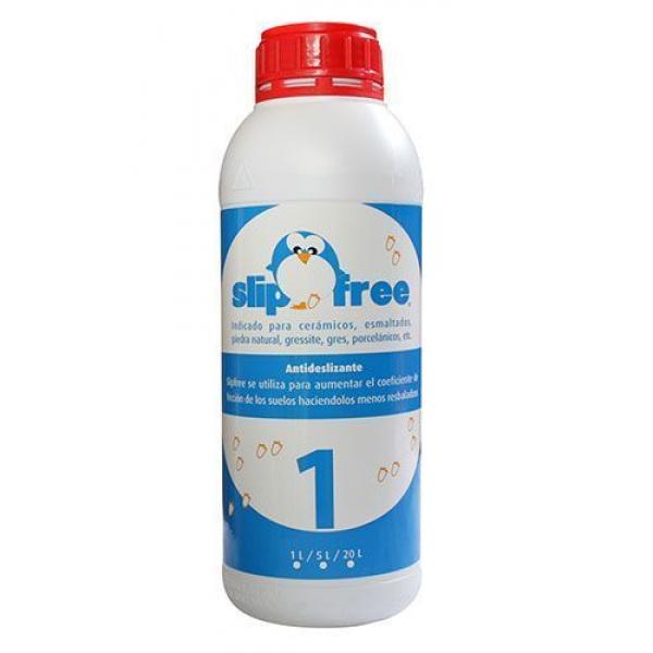 slipfree-1-producto-antideslizante-1-litro