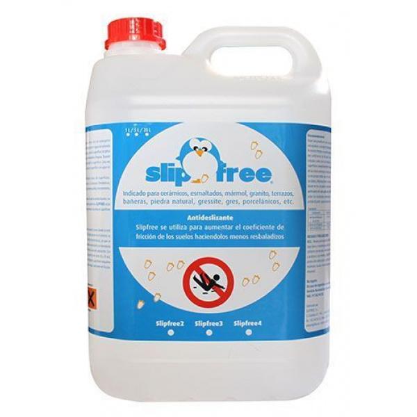 slipfree-234-producto-antideslizante-5-litro