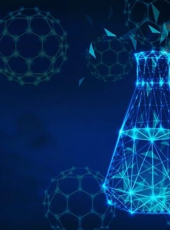 Nanotechnology-Inventions-for-Future